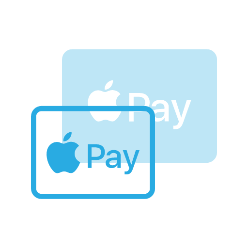 credit, ecommerce, money, online, pay, send, icon