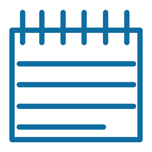 date, day, deadline, event, mark, schedule, icon, age, day, hour, moment, period, stage, term, time