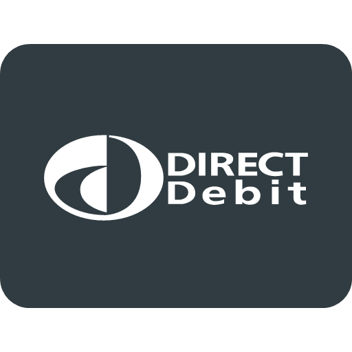debit, direct, money, pay, payments, send, icon