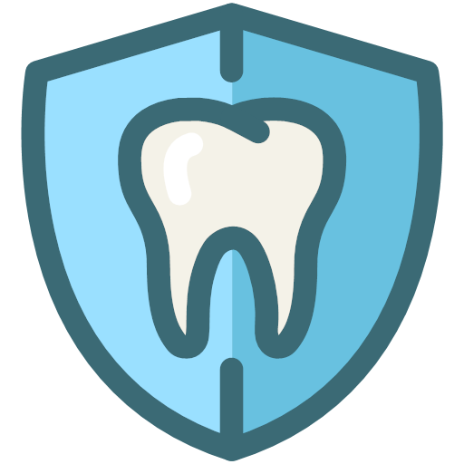 dental, protection, dental, treatment, dentist, dentistry, oral, conservation, insurance, preservation, safeguard, safety, security, shelter, stability