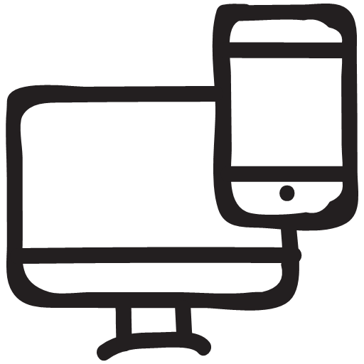 design, device, devices, mobile, responsive, screen, icon