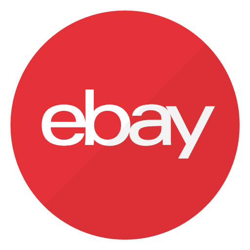 ebay, items, logo, website, icon, component, element, feature, information, piece, thing, account, aspect, bit, blurb