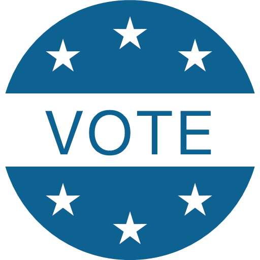 Image result for voting icon