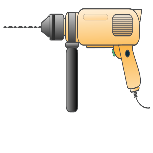 electric, instrument, repair, tool, tools, icon