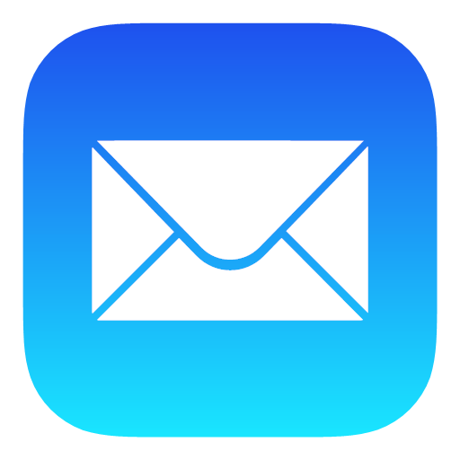 email, envelope, inbox, mail, message, send, icon, E-message, e-mail, online correspondence, online mail, bag, box, casing, coat