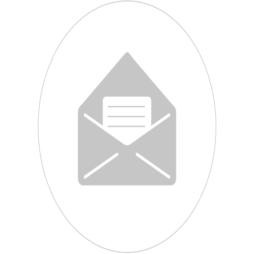 email, internet, letter, mail, message, network, icon