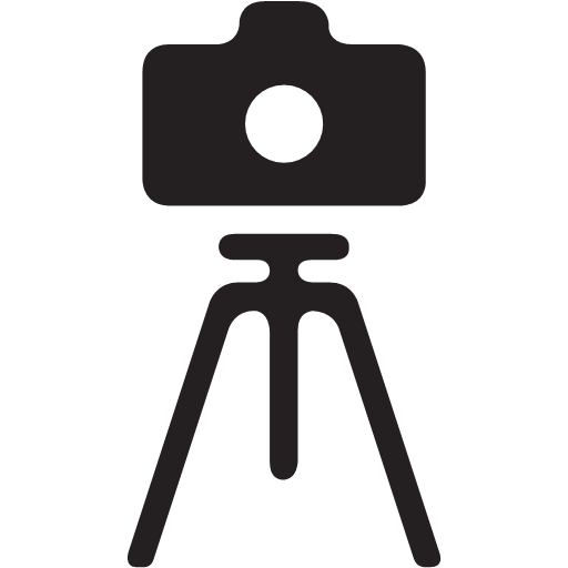 equipment, image, photo, photography, picture, icon