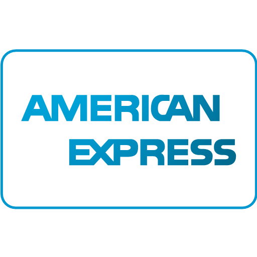 American Express Checkout >> Express Amex Card Cash Checkout Online Shopping Payment Icon