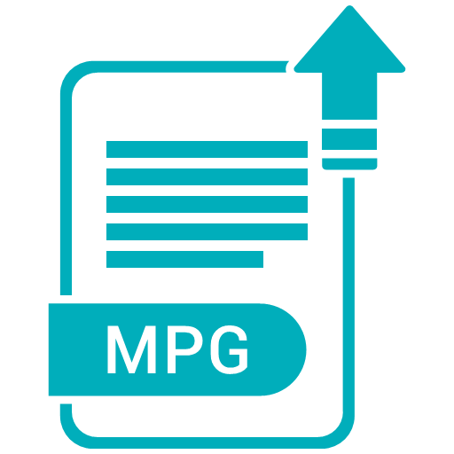 extension, file, folder, format, mpg, paper, icon, delay, development, expansion, increase, postponement, addendum, addition, adjunct