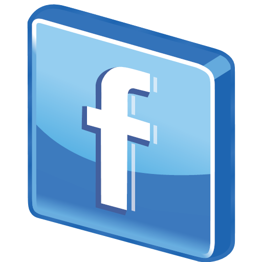 facebook, logo, logo, icon, brand, emblem, label, symbol, tag, identification, imprint, logotype, brand name, brand, emblem