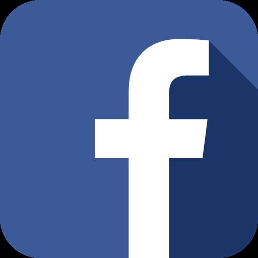 Afbeeldingsresultaat voor fb icon