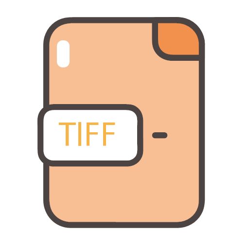 file, files, format, tiff, tiff, icon, icon, book, case, data, directory, dossier, folder, information, list
