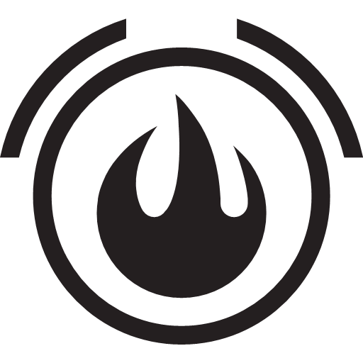 Fire Prevention Protection Safe Safety Icon Amenities Outline Ii Download free and premium icons for web design, mobile application, and other graphic design work. fire prevention protection safe safety