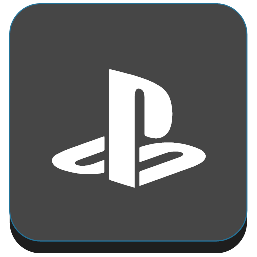 game, gaming, play, playstation, icon