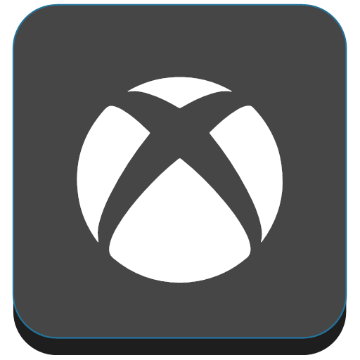 game, gaming, play, xbox, icon