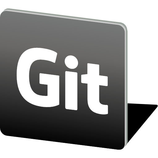 git, logo, media, script, share, website, icon, scoot, scram, shoo, away with you, be off, be off with you, beat it, begone