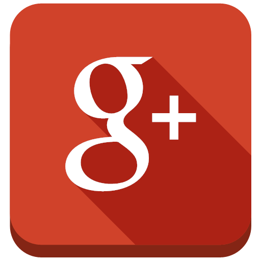 google, google, plus, google, plus, icon