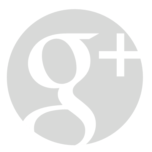 google, gray, icon, drab, dusty, grey, silvery, Dove, ash, clouded, dappled, heather, iron, lead, neutral