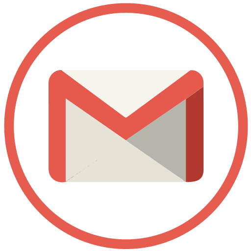 Image result for mail icon png""