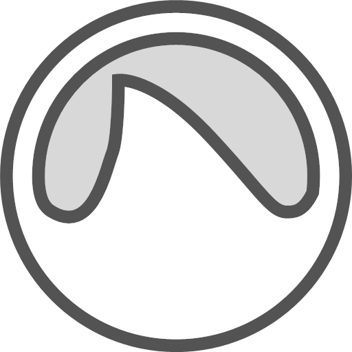 grooveshark, logo, network, social, icon, brand, emblem, label, symbol, tag, identification, imprint, logotype, brand name, chain