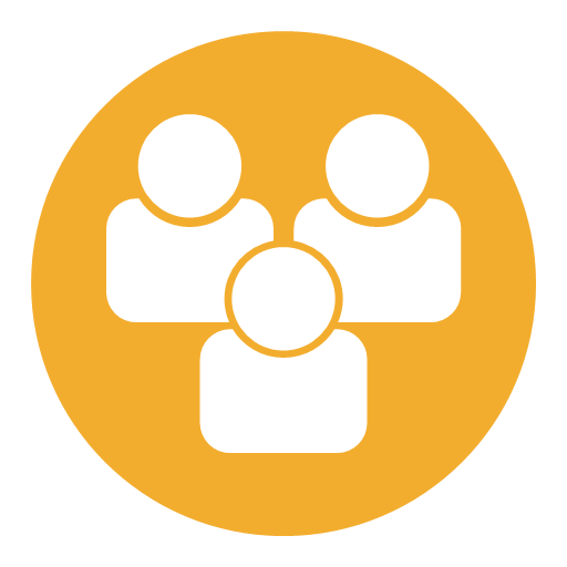 Group people team users icon - User Collection