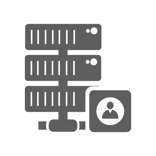 Arma dedicated server requirements