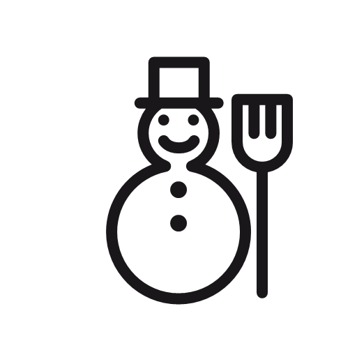 icon, snowman, figure, idol, picture, portrait, symbol, ikon, likeness, portrayal, representation, graphic image, graphical user interface, painted image