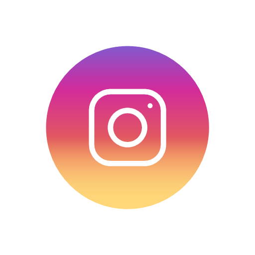 instagram, logo, logo, website, icon