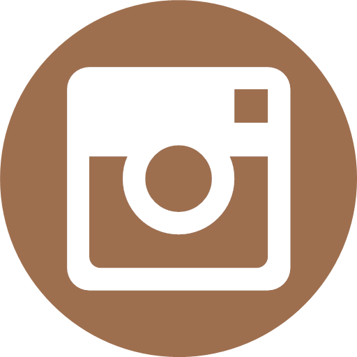 instagram, logo, media, photo, photography, picture, pictures, social