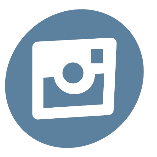 instagram, network, photo, pictures, seo, social, icon, chain, grid, net, organization, structure, system, web, arrangement