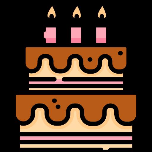 Miraculous Linecolor Version Svg Birthday Cake Icon Birthday Icons Funny Birthday Cards Online Kookostrdamsfinfo