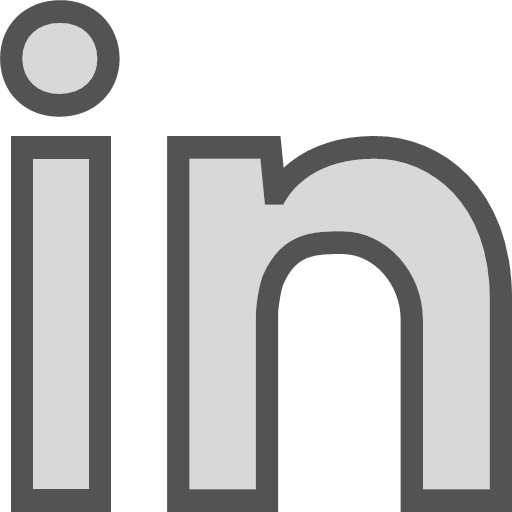 linkedin, logo, network, social, icon, brand, emblem, label, symbol, tag, identification, imprint, logotype, brand name, chain