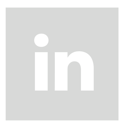 linkedin, square, icon, equal, even, fair, nonpartisan, objective, sporting, straight, upright, aboveboard, decent, equitable, ethical