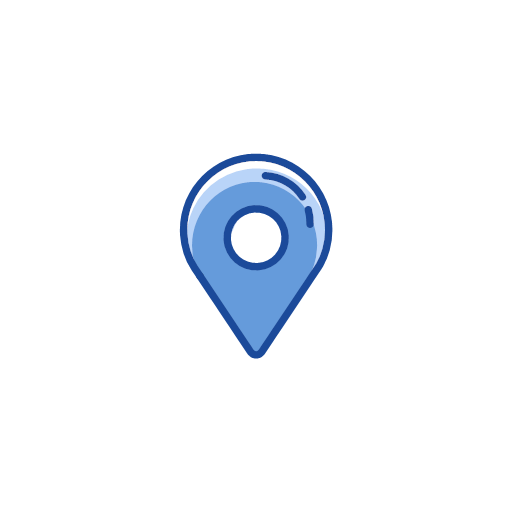 Location map place icon - Facebook Ui Twotone on cabela's map, facebook timeline map, facebook mobile, facebook privacy policy, facebook experience map, facebook membership map, facebook world map,