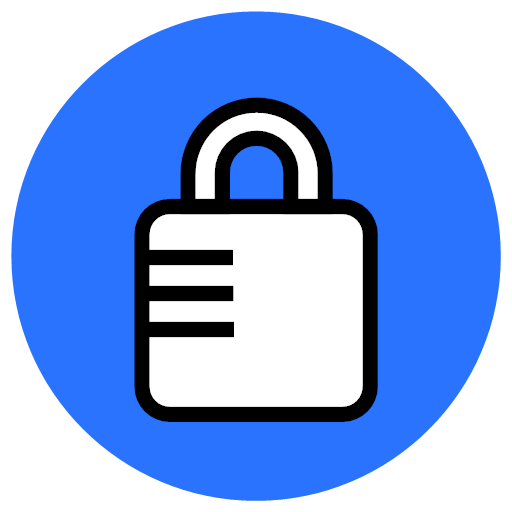 lock, locked, padlock, password, protect, protection, security, icon