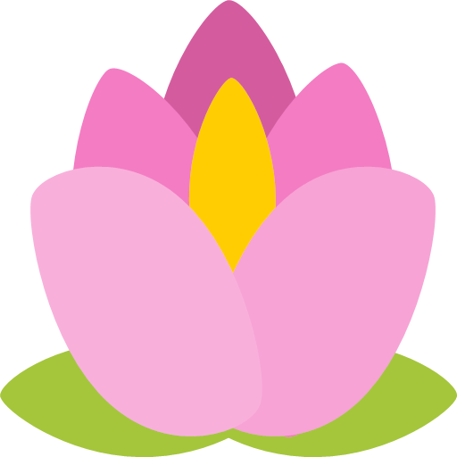 lotus, flower, situated, in situ, sedentary, blossom, herb, perennial, vine, annual, bud, cluster, efflorescence, floret, floweret