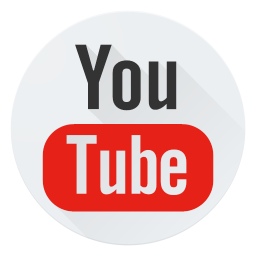 Multimedia Music Play Player Sound Video Youtube Icon
