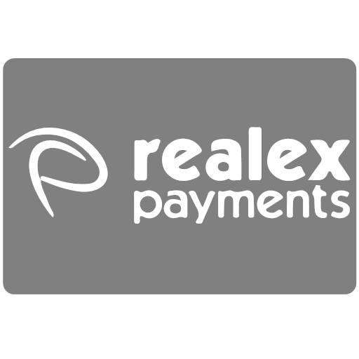 payment, payments, realex, realexpayments, icon