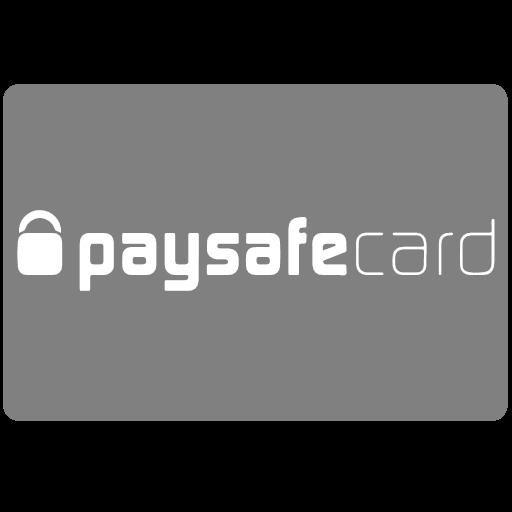 Paysafecard Payment