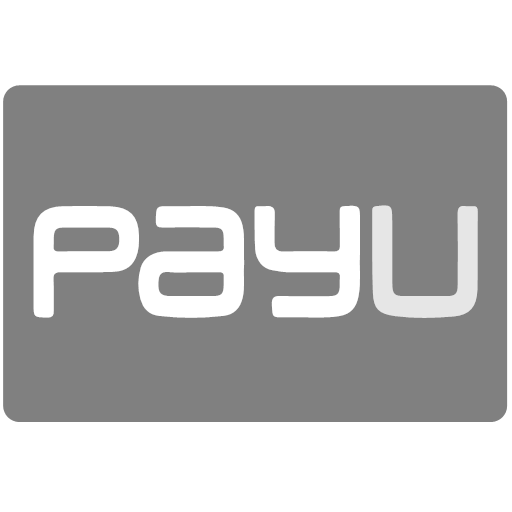 payment, payu, icon