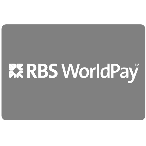 payment, rbs, rbs, worldpay, worldpay, icon