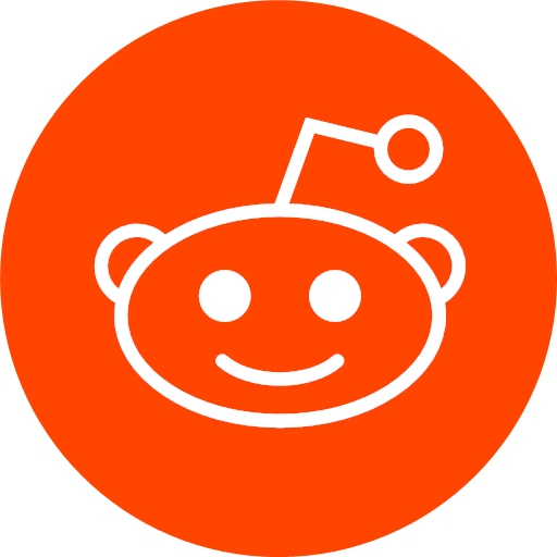 Download 23+ Reddit Icon Images - Bepe Enthusiastic