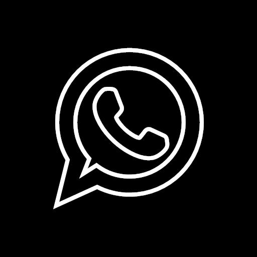 Share Social Whatsapp Icon