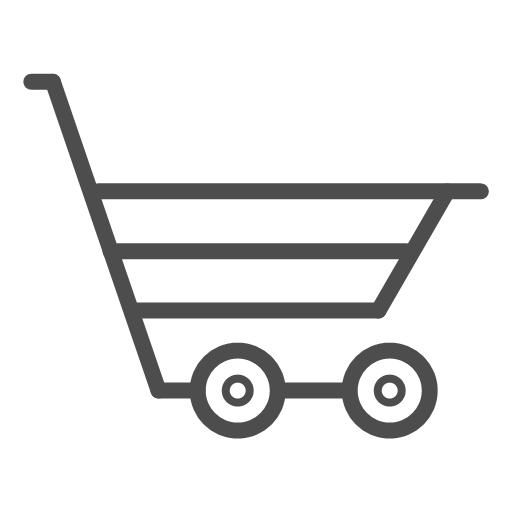 shopping, shopping, cart, shopping, cart, icon, shopping, cart, line, browsing, e-commerce, spending, purchasing, electronic commerce, browsing