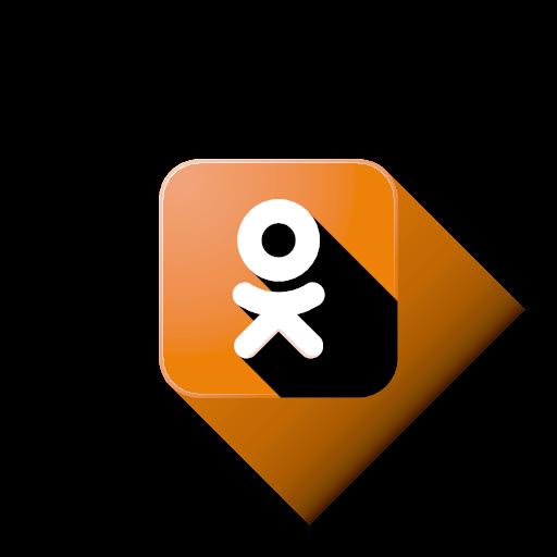 www.odnaklasniki